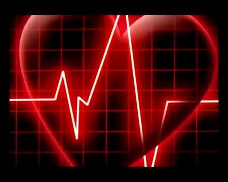 Народные способы от повышения артериального давления
